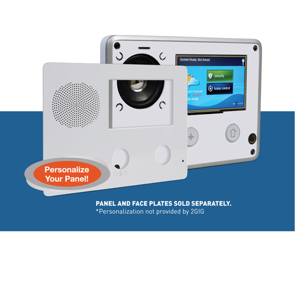 Systems Distributors, Inc - A Leading Electronic Security Products