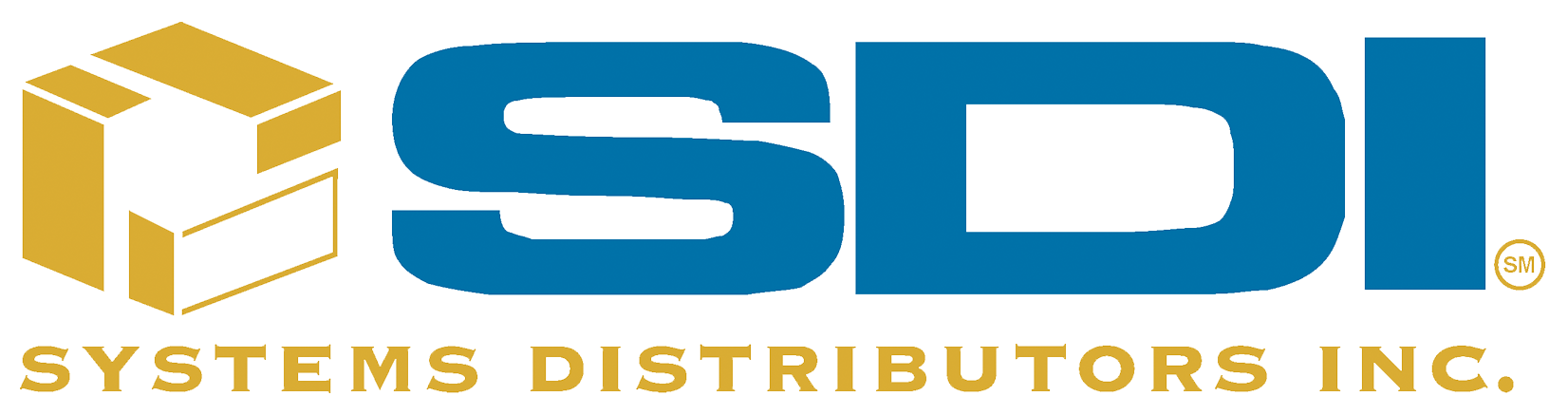 Systems Distributors Inc.